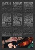 Gladsaxe: Violinskolen - MusikskoleIntra - Page 4