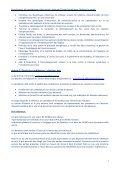 """"""" S'engager pour les quartiers 2013"""" - pdf - Anru - Page 3"""