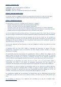 """"""" S'engager pour les quartiers 2013"""" - pdf - Anru - Page 4"""