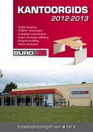 Download PDF - Buro3D
