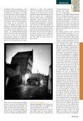 Het opbouwwerk wil hogerop - Weliswaar - Page 2