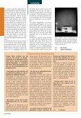 Het opbouwwerk wil hogerop - Weliswaar - Page 3