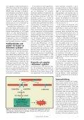 Cellsignalering vid Alzheimers sjukdom Så används ... - Page 3