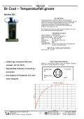 LLC 10 IP WEng.55° - Page 2