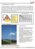 Montageanleitung Tele-Blitzschutzmast Stecksystem - DEHN (UK) - Seite 3
