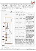 Montageanleitung Tele-Blitzschutzmast Stecksystem - DEHN (UK) - Seite 4