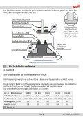 Montageanleitung Tele-Blitzschutzmast Stecksystem - DEHN (UK) - Seite 6