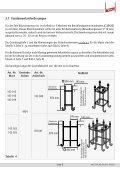 Montageanleitung Tele-Blitzschutzmast Stecksystem - DEHN (UK) - Seite 7