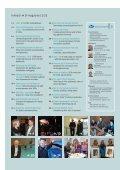 SI Magasinet nr 2-2010 - Sykehuset Innlandet HF - Page 2
