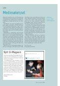 SI Magasinet nr 2-2010 - Sykehuset Innlandet HF - Page 3