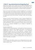 Implementeringsplan 2009-2015.pdf - Ringkøbing-Skjern Kommune - Page 5