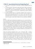 Implementeringsplan 2009-2015.pdf - Ringkøbing-Skjern Kommune - Page 6