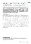 Implementeringsplan 2009-2015.pdf - Ringkøbing-Skjern Kommune - Page 7