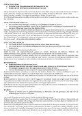 Alla Tiders Kyrka Porten till FRAMTIDENS KYRKA - Page 5