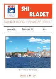 Hent som PDF - Sønderborg Handicap Idræt