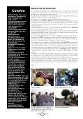 Lees Panhard koerier 158 online - Panhardclub Nederland - Page 2