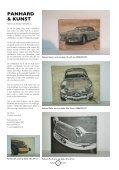 Lees Panhard koerier 158 online - Panhardclub Nederland - Page 3