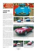Lees Panhard koerier 158 online - Panhardclub Nederland - Page 4