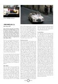 Lees Panhard koerier 158 online - Panhardclub Nederland - Page 5