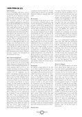 Lees Panhard koerier 158 online - Panhardclub Nederland - Page 6
