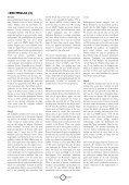 Lees Panhard koerier 158 online - Panhardclub Nederland - Page 7