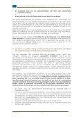 de wetgeving die van toepassing is op werknemers in de ... - Europa - Page 7