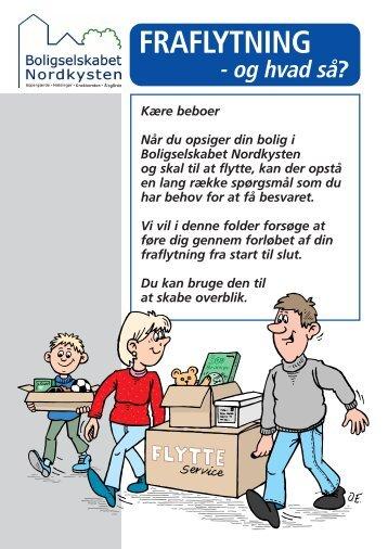 vejledning - Boligkontoret Danmark