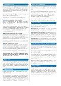 vejledning - Boligkontoret Danmark - Page 3