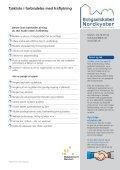 vejledning - Boligkontoret Danmark - Page 4