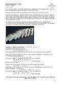 Introduktion til Induktionsbeviser. - Gymportalen - Page 2