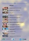 Pijnperiodiek - Platform Pijn & Pijnbestrijding - Page 2
