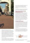 Pijnperiodiek - Platform Pijn & Pijnbestrijding - Page 5