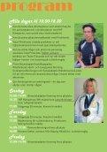 Aktivitet för alla, oavsett. 16-18 februari - Mynewsdesk - Page 2