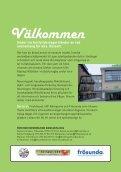 Aktivitet för alla, oavsett. 16-18 februari - Mynewsdesk - Page 3