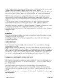 Årsberetning 2010 - PS Landsforening - Page 5