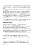 Årsberetning 2010 - PS Landsforening - Page 6