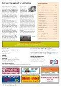 Augusti 2011 - Vi Syns i Åhus - Page 2