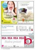 Augusti 2011 - Vi Syns i Åhus - Page 4
