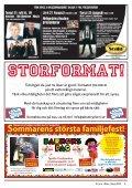Augusti 2011 - Vi Syns i Åhus - Page 5