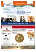 Augusti 2011 - Vi Syns i Åhus - Page 6