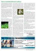 Augusti 2011 - Vi Syns i Åhus - Page 7