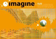 download - Imagine Travel