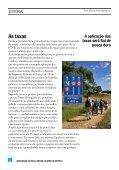 Zimbro - Amigos da Serra da Estrela - Page 4