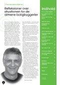 100984 Trappenyt 2_09.indd - Søg almindelig bolig i Esbjerg - Page 2