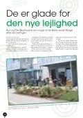 100984 Trappenyt 2_09.indd - Søg almindelig bolig i Esbjerg - Page 4