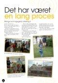 100984 Trappenyt 2_09.indd - Søg almindelig bolig i Esbjerg - Page 6