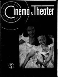 Cinema%20en%20Theater_1942_047_r.pdf