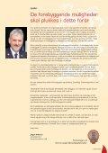 Når skaden er sket... - Foreningen af Kommunale Beredskabschefer - Page 3