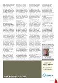 Når skaden er sket... - Foreningen af Kommunale Beredskabschefer - Page 5