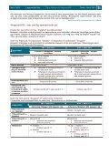 OPUS Medicin & Amgrosskift - Sygehusapoteket - Region Nordjylland - Page 2